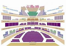 royal opera house london seating plan royal opera house london floor plan