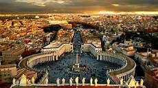 vatican city recreational activities everything for best traveling