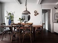 ladario sala da pranzo una sala da pranzo retro distinto interior design