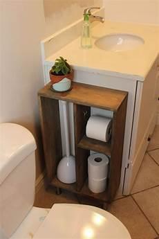 bathroom space saving ideas 10 simple space saving bathroom solutions cheap home decor home decor diy home decor
