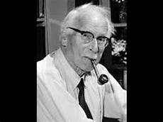 Jungs Malvorlagen Jung 2015 Personality Lecture 06 Depth Psychology Carl Jung