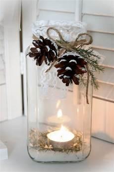 30 Winterdeko Ideen Nach Weihnachten Winterliche