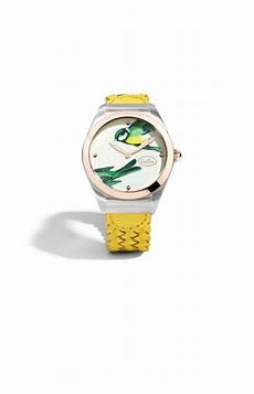 orologio dodo pomellato dodo l emozione tempo perduto e ritrovato
