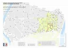 nouveau plan de stationnement 224 la croix rousse