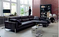 domicil möbel outlet die neue designer kollektion domicil lifestyle und