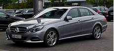 File Mercedes E 200 Cdi Avantgarde W 212 Facelift