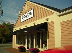 coach factory outlet coach factory store in freeport
