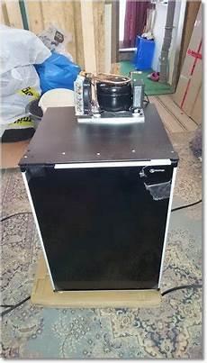 kompressor kühlschrank wohnmobil kompressork 252 hlschrank im wohnmobil amumot