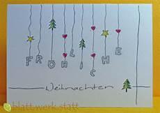 weihnachten gl 252 ckwunschkarte weihnachten advent