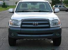 car engine manuals 2005 toyota tundra regenerative braking find used 2005 toyota tundra 4 0 v6 6spd manual transmission rwd standard cab work turck in
