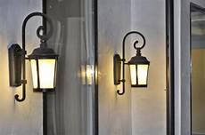 dover ee 1 light outdoor wall lantern outdoor wall lighting