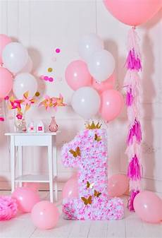 5x7ft Years Birthday Photo Backdrop Sequin by 5x7ft Backdrop Background One Year Birthday Baby