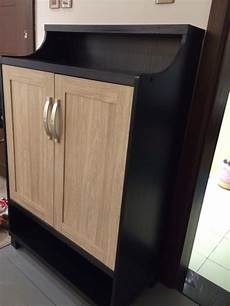 used kitchen furniture for sale shoe cabinet for sale mums in bahrain