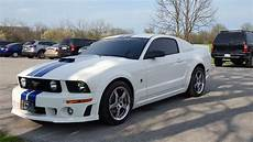 my 06 roush stage 1 mustangforums com