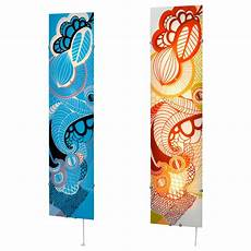 gyllen wall l multicolor 37 quot can be hung vertically or horizontally and can easily
