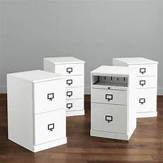 discount home office furniture discount furniture los angeles homeofficefurniture with