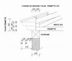 calcul g 233 noise et calcul g 233 noise et m 233 thodologie 5 messages