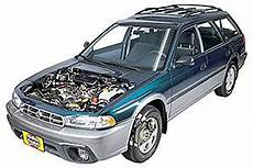 car repair manuals download 1989 subaru legacy regenerative braking legacy outback haynes publishing