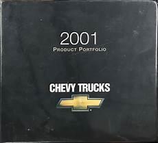 book repair manual 2001 chevrolet express 3500 regenerative braking 2001 express savana repair shop manual 3 volume set original