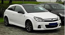opel astra 2011 file opel astra gtc 1 6 ecotec black white h facelift