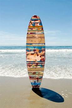 1000 Images About Surfboards On Surf Wooden
