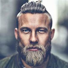 haircut names for men types of haircuts types of for men and top knot