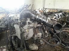 gebrauchte motoren opel omega b 2 0 16v notor x20xev