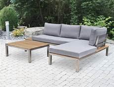 28 Einzigartig Garten Lounge Set G 252 Nstig Einzigartig