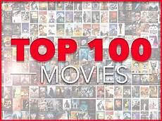 top 100 bet david