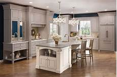 Kitchen Kraft Home by Home Depot Kraftmaid For Kitchen Details Home And