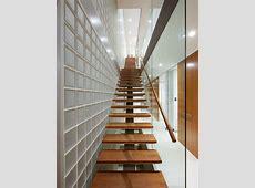 Modern Stairs   Houzz