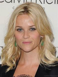 51 excellent hairstyles of reese witherspoon