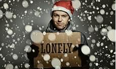 weihnachten allein so 252 berstehst du als single die feiertage