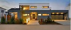 Hausbau Ideen Inspiration F 252 R Ihr Individuelles Zuhause