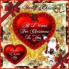what my wonderful husband sent me love you honey what is my mind christmas wallpaper