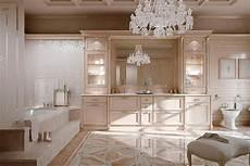 mobili bagni classici arcari arredamenti il bagno classico di lusso