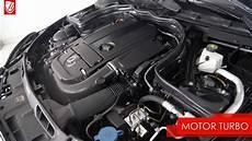 Flamante Mercedes C180 Cgi Turbo 4cil 2012