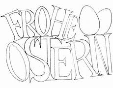 mytoys malvorlagen ostern frohe ostern mytoys