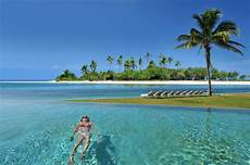luxury life design bahamas the country of 700 islands