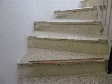 beton unique beton cire betontreppe beton cire