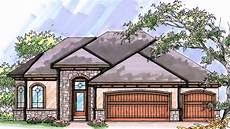 hip roof house design see description youtube