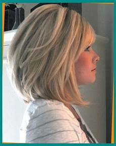 hairstyles shoulder length bob shoulder length bob with heavy bangs hair colors that