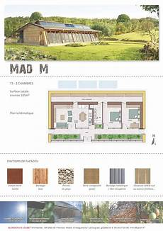 earthship house plans mad m earthship 2 chambres earthship home earthship