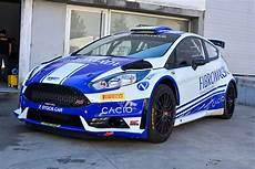 ford r5 world rally cars ford r5 evo 2