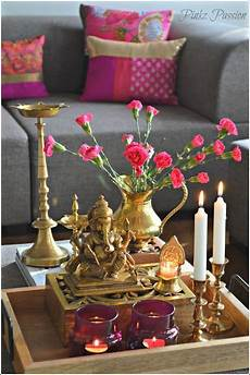Traditional Indian Home Decor Ideas by Anniversary Brass Artifacts Brass Ganesha Ganesha