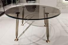 verre pour table 10 tables en verre pour une salle 224 manger chic et a 233 r 233 e