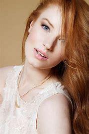 Anal teen redhead