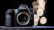 Report Canon 6d Ii And New Model Coming In 2017