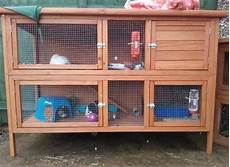 guinea pig house plans how to build a guinea pig cage out of wood cut the wood