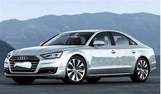 new 2019 audi build and price redesign and 2019 audi a8 redesign and changes reviews specs
